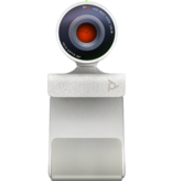 POLY POLY Studio P5 perfecte webcam voor thuis