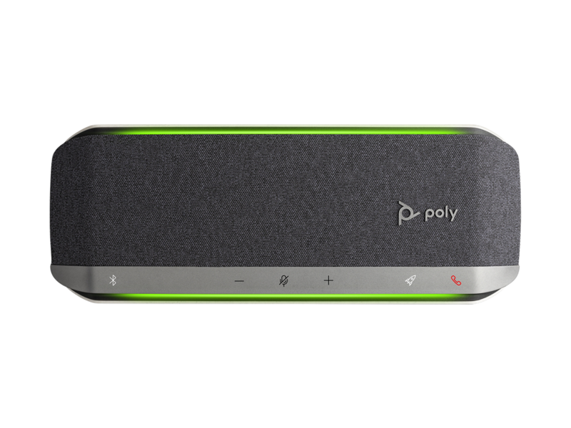 POLY Poly Sync 40 slimme speakerphone