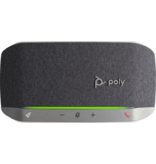 POLY Poly Sync 20 slimme speakerphone