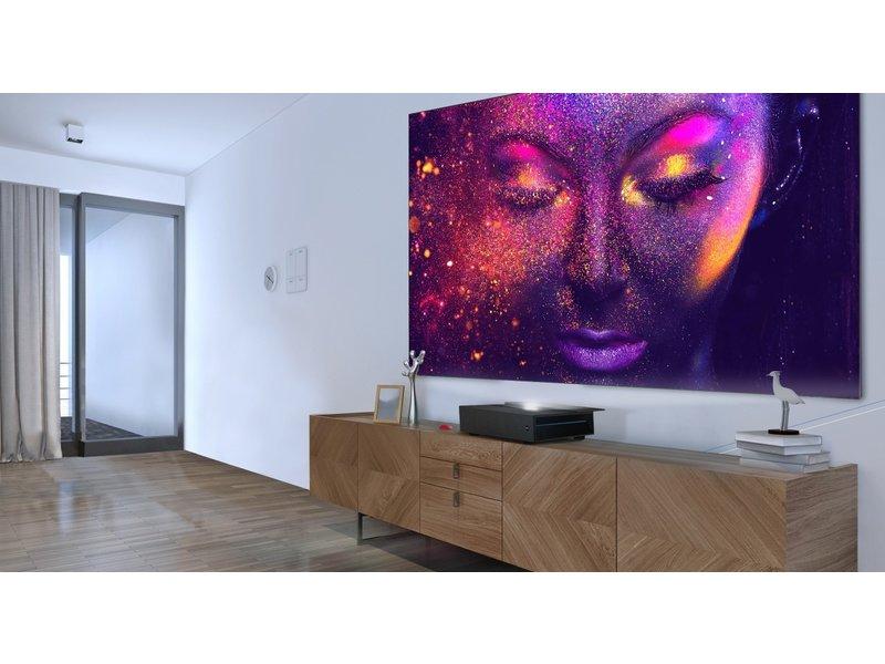 BenQ BenQ V6050 Echte 4K UHD Laser TV
