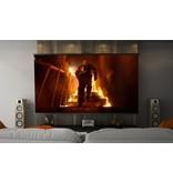BenQ BenQ W5700S True 4K HDR Home Cinema Projector