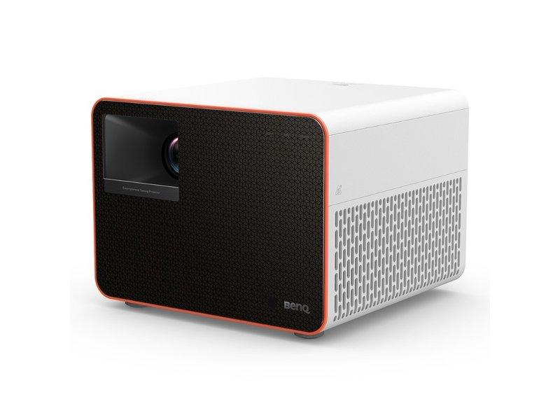 BenQ BenQ X1300i FHD 4LED-gamingprojector