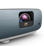 BenQ BenQ TK850 4K UHD thuisbioscoop beamer