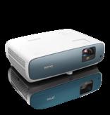 BenQ BenQ TK850i 4K UHD thuisbioscoop beamer