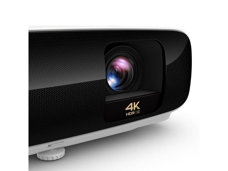 BenQ BenQ TK810 4K HDR Home Projector