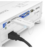 BenQ BenQ TH585 Gaming Projector