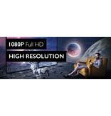 BenQ BenQ TH671ST Home Entertainment-Projector