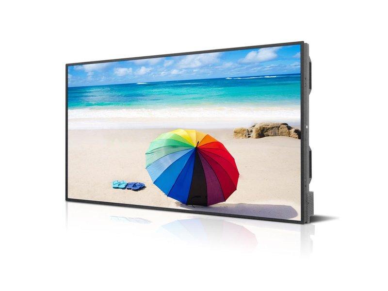 DynaScan DynaScan DS472LT6 ultra-high brightness LCD