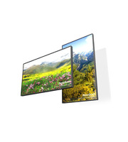 DynaScan DynaScan DS552LT6-1 ultra-high brightness LCD