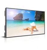 DynaScan DynaScan DS551LT7 ultra-hoge helderheid LCD