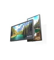DynaScan DynaScan DS322LR4-1 ultra-hoge helderheid LCD