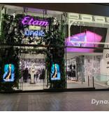 DynaScan DynaScan DS752LR4 ultra-hoge helderheid LCD
