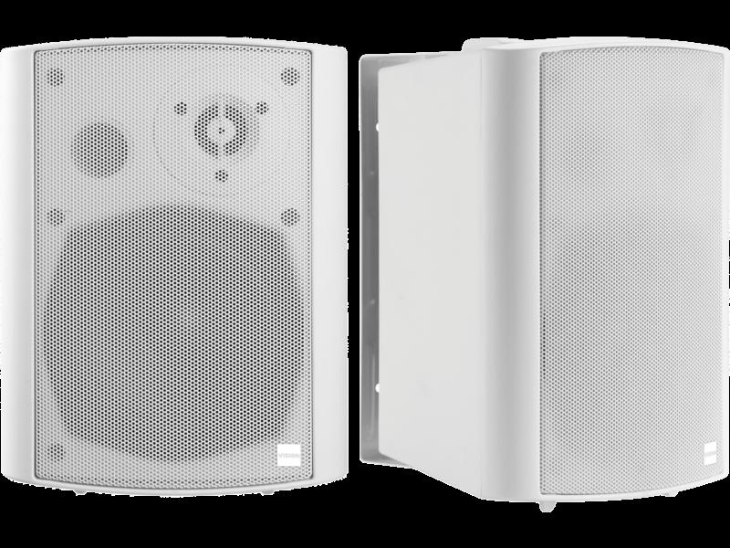 Vision Vision SP-900P luidsprekers