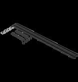 Vision Vision SB-1900P active soundbar