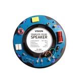 Vision Vision AV-1900+CS-1900 bundel