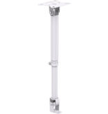 Vision Vision TM-WEBCAM plafondbeugel