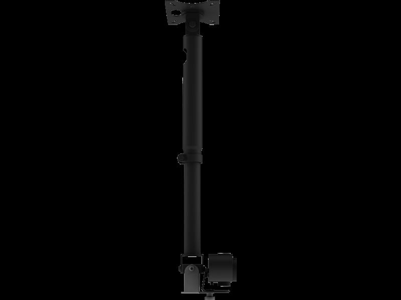 Vision Vision TM-TELE_WC plafondbeugel