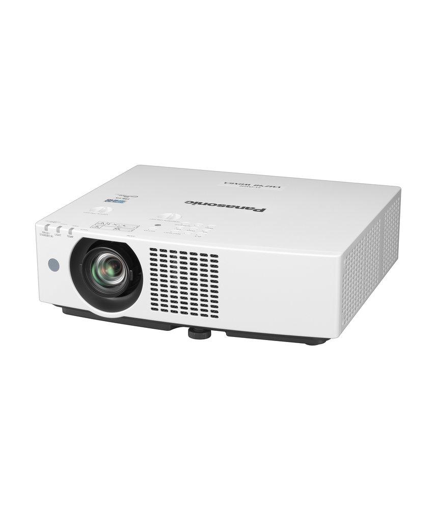 Panasonic PT-VMZ50