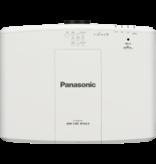 Panasonic Panasonic PT-MW730EJ laser beamer