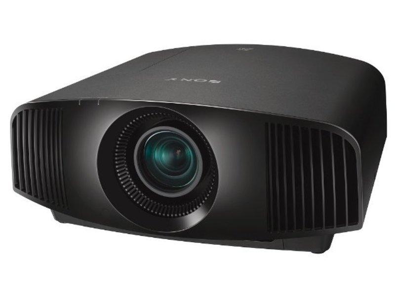 Sony Sony VPL-VW270 Ultra HD 4K beamer