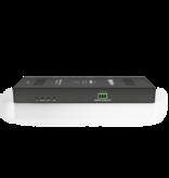 WyreStorm WyreStorm EX-35-H2-ARC HDMI extender set