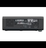 Panasonic Panasonic PT-FRZ60BEJ laser beamer