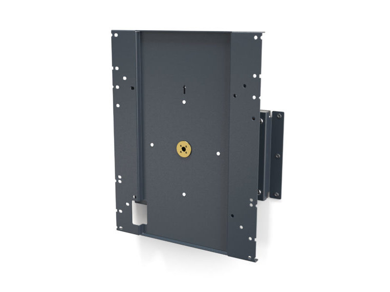"""SMS Smart Media Solutions SMS MultiMount Flipster Wall voor displays tot 65"""""""