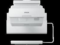Epson EB-735FI