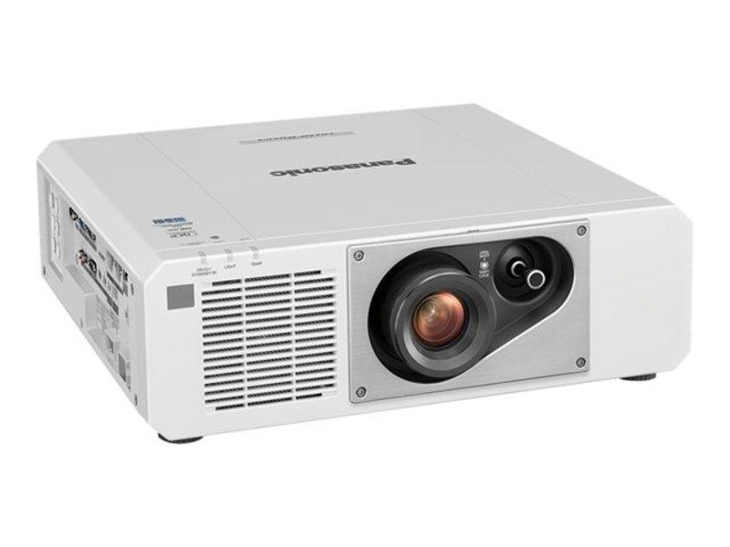 Panasonic Panasonic PT-FRZ60WEJ laser beamer