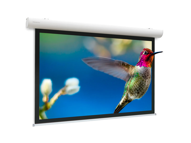 Projecta Elpro Concept WS HDTV High Contrast