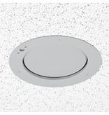Vaddio Vaddio RoboFLIP 30 HDBT PTZ Ceiling Camera