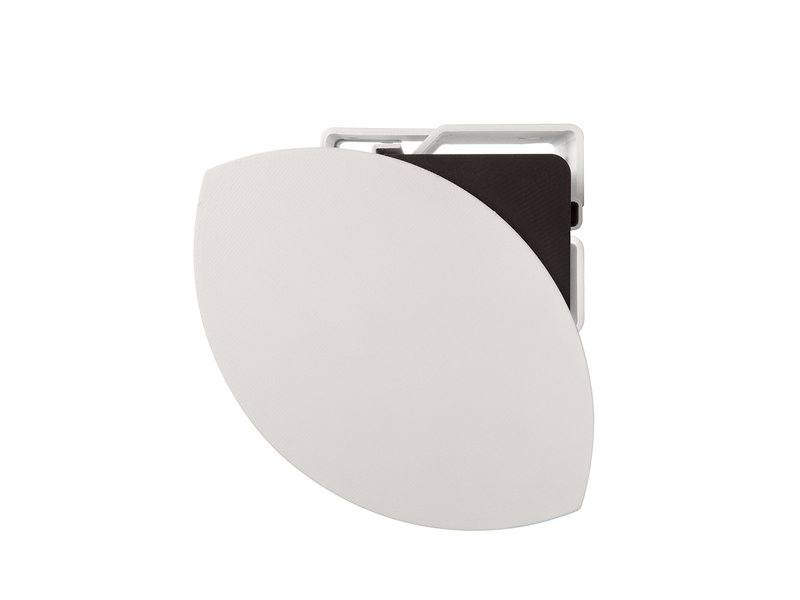Projecta Elpro Concept RF HDTV Mat Wit