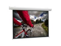 Elpro Concept RF HDTV Mat Wit