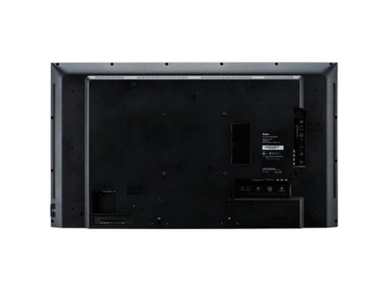 iiyama Iiyama ProLite 55 inch UHD LCD scherm