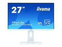 iiyama XUB2792HSU-W1