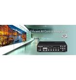Panasonic Panasonic ET-YFB200G Link emitter