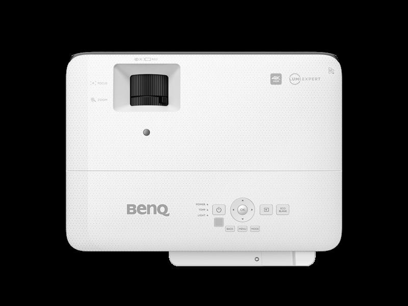 BenQ BenQ TK700STi 4K Gaming beamer