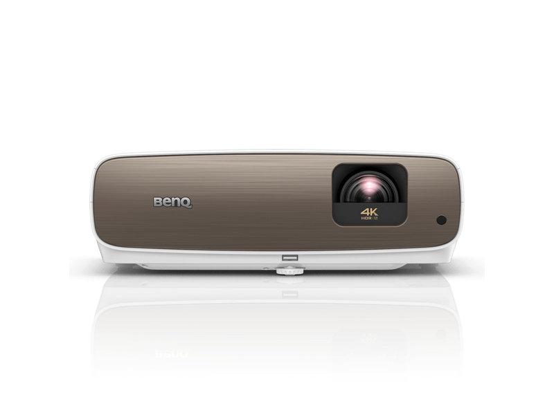 BenQ BenQ W2700 4K Home Cinema beamer