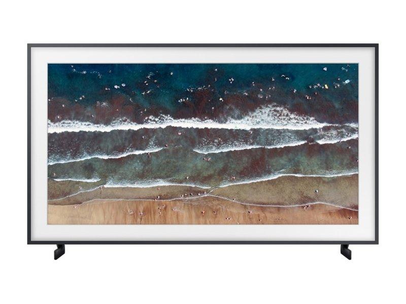 """Samsung Samsung  HG55TS030EBXEN Premium The Frame HTV 55 """""""