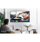 """Samsung Samsung  HG65TS030EBXEN Premium The Frame HTV 65 """""""