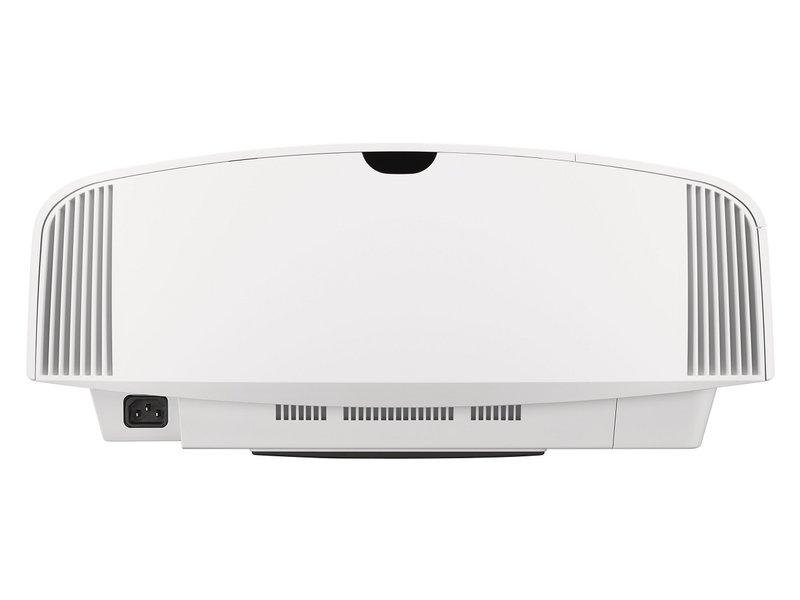 Sony Sony VPL-VW270 B Ultra HD 4K beamer