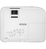 Epson Epson EB-W51 WXGA 4000 lumen beamer