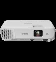 Epson Epson EB-X06 XGA 3600 lumen beamer
