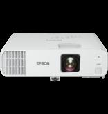 Epson Epson EB-L250F FHD 4500 Digitale signageprojector