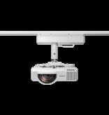 Epson Epson EB-L200SW  Flexibele laserdisplay