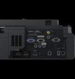Epson Epson EB-755F digital signage beamer