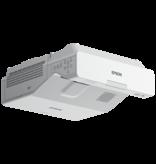 Epson Epson EB-750F digital signage beamer
