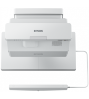 Epson Epson EB-725WI Interactief flexibel display