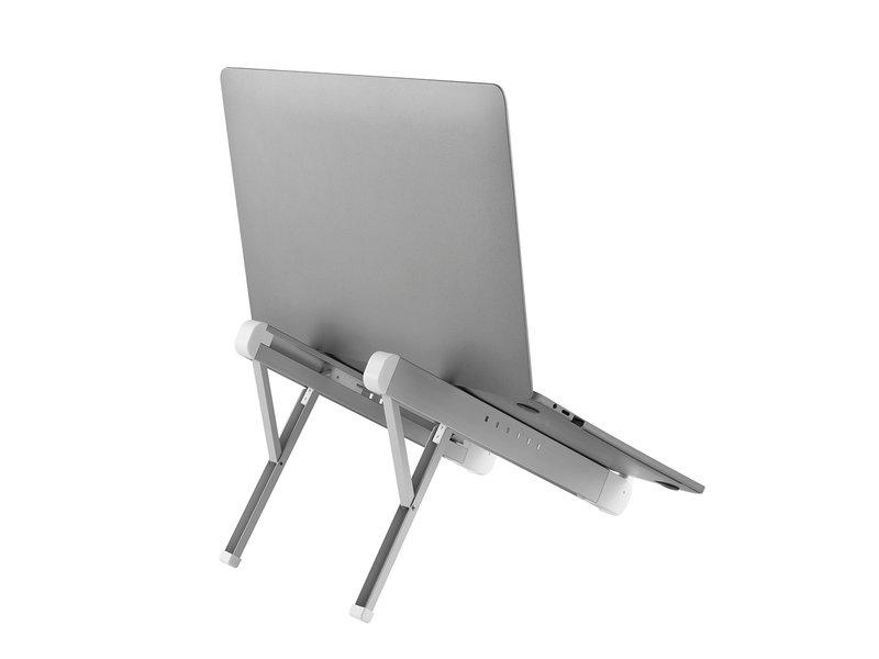 Newstar NewStar NSLS010 Laptop stand