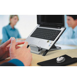 Newstar NewStar NSLS100 Laptop stand